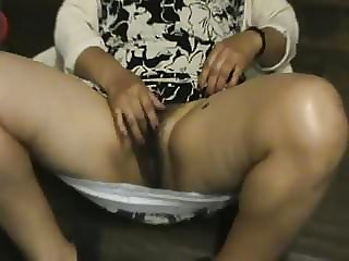Hairy Mexican Porn