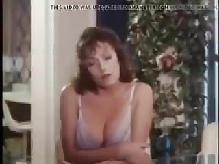 Hairy Women Sex