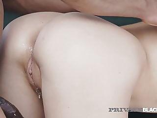 Hairy Handjob Porn