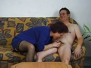Hairy Cunt Fuck